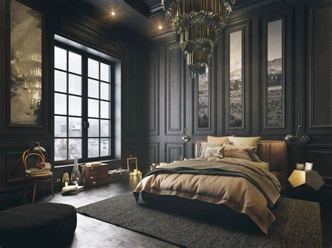 seventeen bedroom ideas 25 best ideas about dark bedrooms on pinterest bedrooms