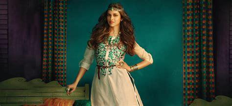 bollywood actresses  salwar kameez bewakoof blog
