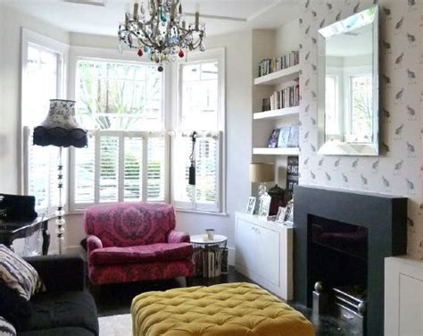open plan terraced house open plan living terraced house and open plan on pinterest