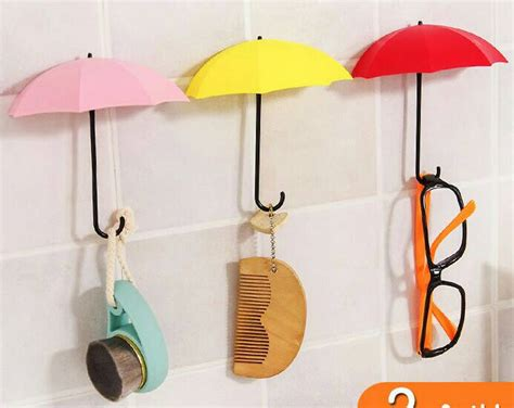 Gantungan Baju Hanger Hellp Lucu jual hanger gantungan cantolan baju bentuk payung unik