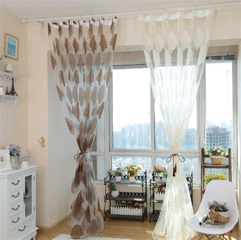 tende appartamento moderno applique shabby chic vendita