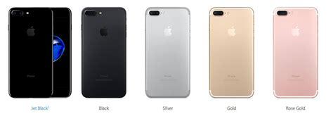 سعر ومواصفات هاتف apple iphone 7 plus