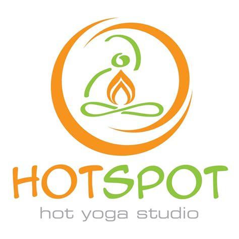 logo design yoga best 37 yoga logo design images on pinterest design