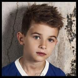 most popular boys hairstyle best 25 little boy mohawk ideas on pinterest toddler