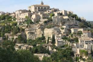 Dream House Blueprint Proven 231 Al Life In Gordes France