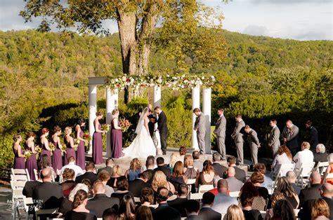 Wedding Venues Ga by Atlanta Wedding Venues Special Venues Atlanta The Estate