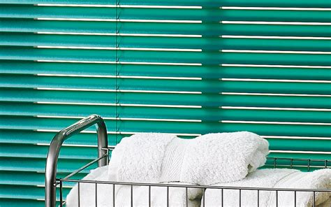 Mail Order Catalogs For Home Decor by Venetian Blinds Dubai Vertical Blinds At Dubaifurniture Co