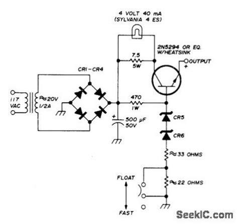 l shade parts diagram car wiring diagrams