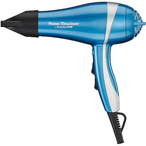 Babyliss Hair Dryer Screwdriver babyliss pro nano titanium dryer new babyliss hair dryer