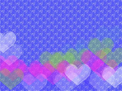 imagenes imágenes fondos con corazones para hacer tus wallpapers de amor