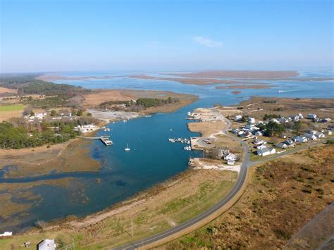 tow boat us cobb island real estate homes for sale in oyster va blue heron