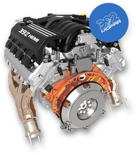 dodge crate engines 4 7 official mopar site hemi performance crate engine kits