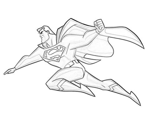 Injustice 2 Coloring Pages by Injustice Gods Among Us Superman Fight Tubing