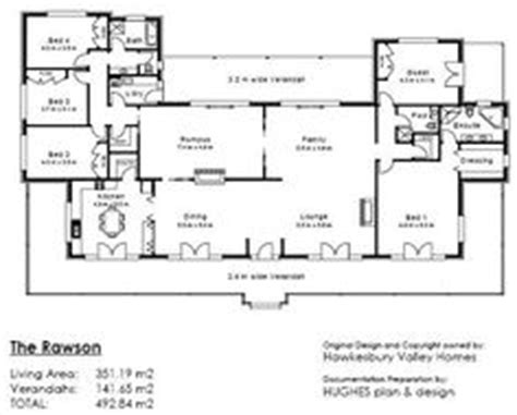 Harkaway Homes Floor Plans by 1000 Images About Some Day On Pinterest Queenslander