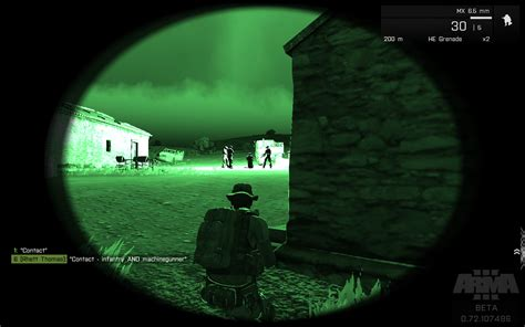 Operation Silent operation silent co 07 beta co op missions