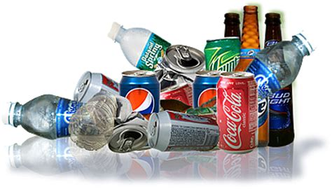 Home Design Center Ct by Plastic Bottles Glass Bottles Aluminum Cans Recycling