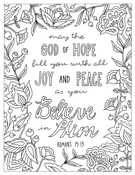 coloring book blessings lyrics god of coloring page printable by