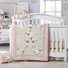 Baby Depot Crib Bedding My Baby Room Ideas On Baby Room Themes Cribs And Baby Rooms