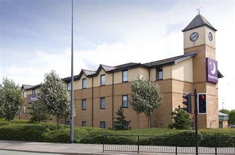 premier inn bristol hotels accommodation near of the west of