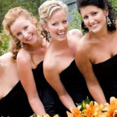 Wedding Hair And Makeup Hobart by Simply Flawless Makeup By Rosa Hair And Makeup