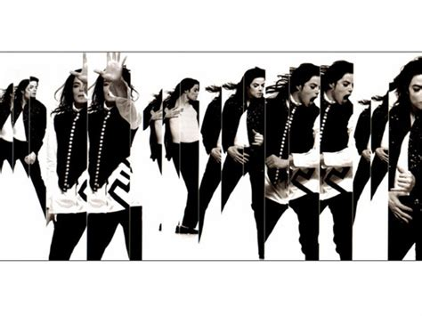 download michael jackson themes for windows 7 this is it michael jackson wallpaper theme pack