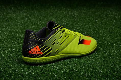 messi 15 3 indoor adidas adidas messi 15 3 indoor shoes soccer sporting goods