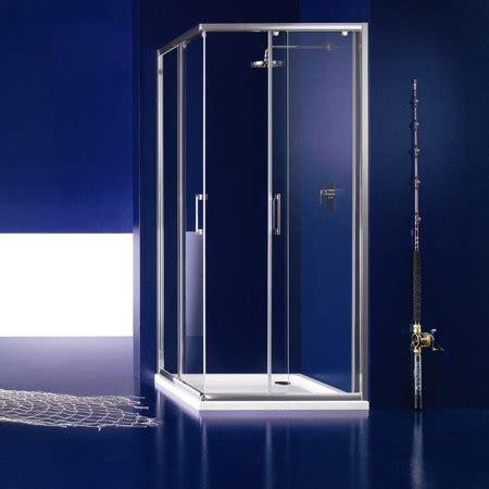 cabina doccia completa cabina doccia praia