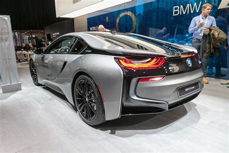 Bmw I8 Price And Release Date by 2019 Bmw I8 Price And Release Date Techweirdo