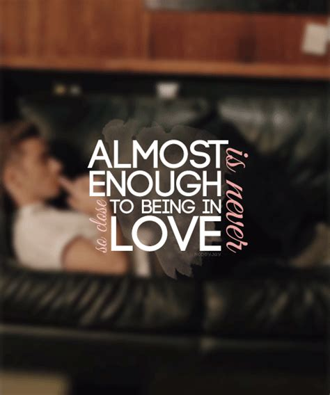 almost is never enough ariana grande ft nathan sykes full studio version w lyrics almost is never enough on tumblr