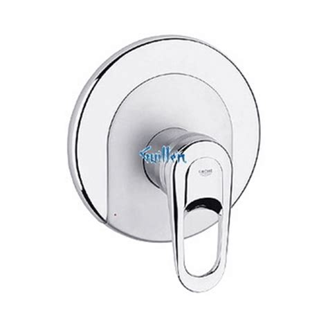 Grohe Shower Faucet Repair. Amazing Grohe Shower Diverter