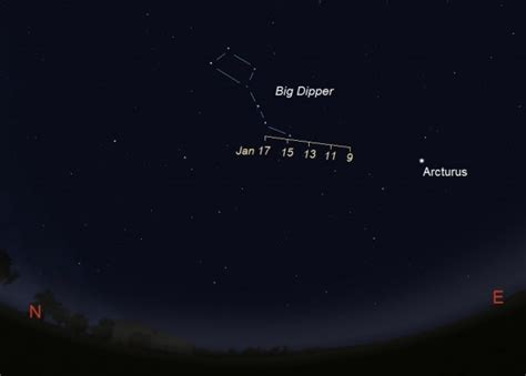this closest comet catalina s closest point to earth democratic