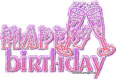 wine birthday gif happy birthday to
