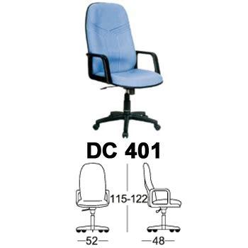 Kursi Chairman Dc 701 kursi direktur chairman type dc 401 jual daftar harga