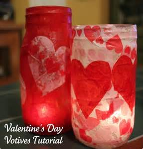 cheap valentines day breaks easy s day craft s day crafts