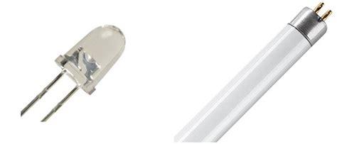 led vs t5 shop lights t5 lights vs led lights t5 grow light fixtures