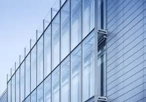curtain wall glass pin by architecture dc on facades