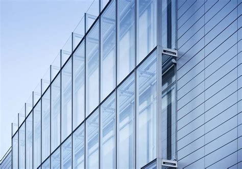 glazed aluminum curtain walls pin by architecture dc on facades pinterest