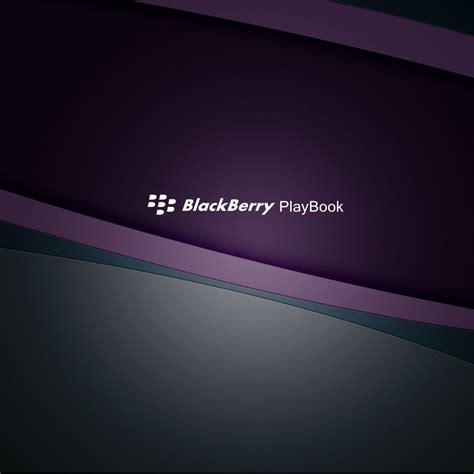 cute wallpaper for blackberry z10 blackberry logo wallpaper hd wallpapersafari