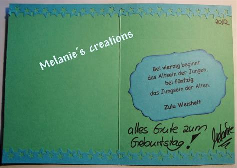 recount text biography albert einstein recount quotes quotesgram