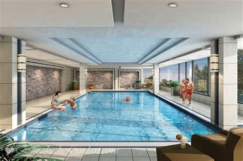51 Lower Simcoe Floor Plans toronto condos amp apartments for rent elizabeth goulart
