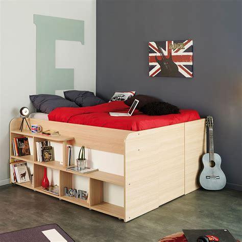 futon günstig kaufen schlafzimmer schrank kreativ