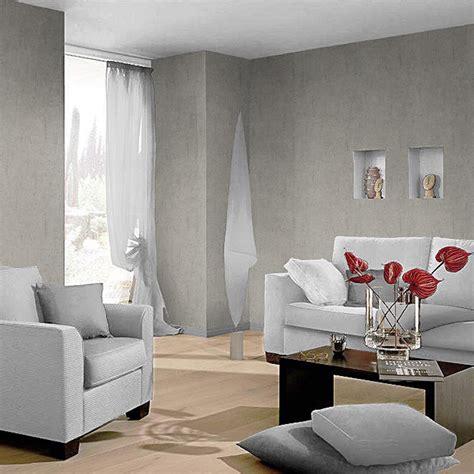 tapeten rasch wohnzimmer rasch factory ii vlies tapete 475302 beton grau factory