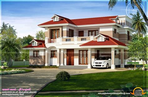 home design for 400 sq ft home design 81 mesmerizing 400 sq ft houses