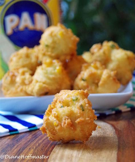 hush puppies recipe easy 17 best ideas about easy hush puppy recipe on southern food hushpuppy