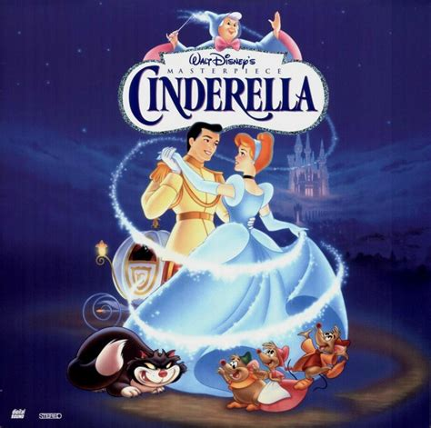 cinderella film release date uk cinderella 5265 as 786936526561 disneyinfo nl