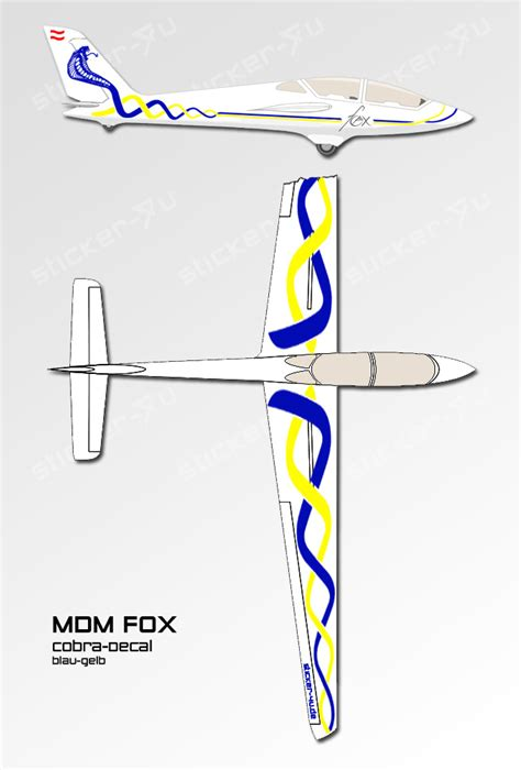 Folienaufkleber Preise by Folienaufkleber Und Rc Sticker F 252 R Modellflug Kundenmodelle