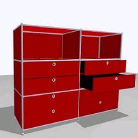 meubles de bureau suisse armoire de bureau suisse