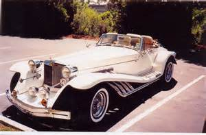 Antique Jaguar For Sale Jaguar Pictures Classic Vintage Restored And Customized