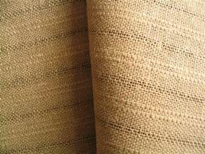 Linen Cotton Upholstery Fabric Linen Cotton Linen Fabric China Fabrics Manufacturer