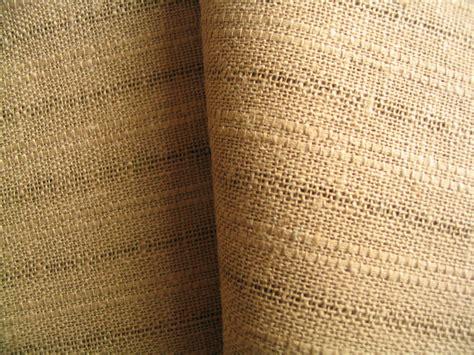 linen cotton linen fabric china fabrics manufacturer